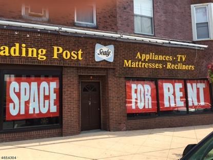 159 Main St  Hackettstown, NJ 07840 MLS# 3332830