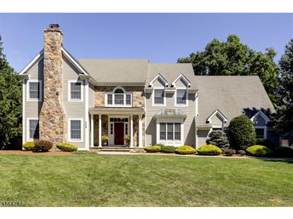 459 OLDWOODS RD East  Wyckoff, NJ MLS# 3333374
