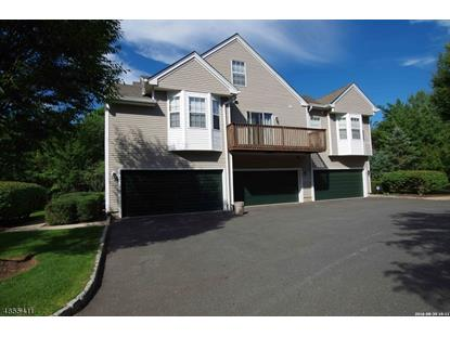 13 Oak Knoll Ln  Bedminster, NJ MLS# 3333862