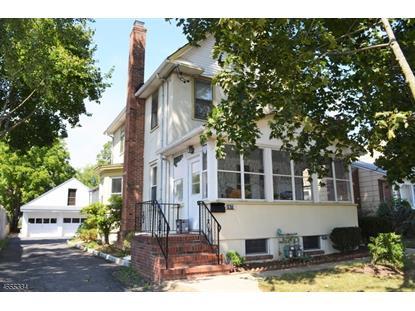 1977 Westfield Ave  Scotch Plains, NJ 07076 MLS# 3333921