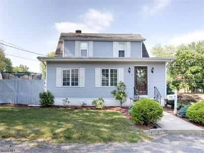 9 Cottage Pl  East Hanover, NJ MLS# 3334223