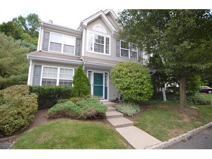 333 Enclave Ln  Bedminster, NJ MLS# 3334349