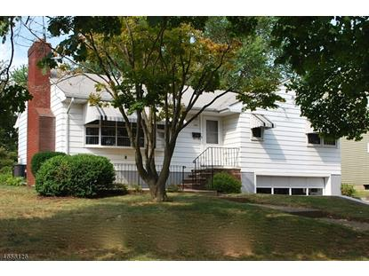 263 W High St  Bound Brook, NJ MLS# 3334554
