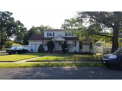 1701 S Central Ave  South Plainfield, NJ MLS# 3334617