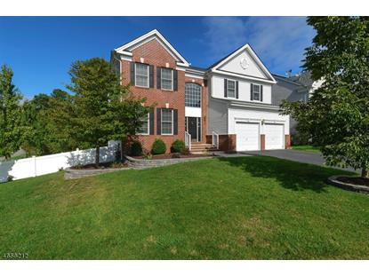 86 Helms Mill Rd  Hackettstown, NJ MLS# 3334688