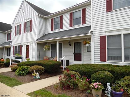 8 Giles Biondi Ct  Bound Brook, NJ MLS# 3334742