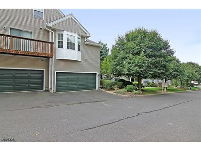 37 Heatherwood Ln  Bedminster, NJ MLS# 3334789