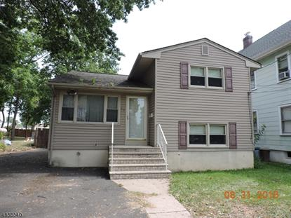 42 North St  Bound Brook, NJ MLS# 3334976