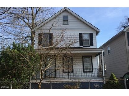 160 Linden Ave  Bound Brook, NJ MLS# 3335218