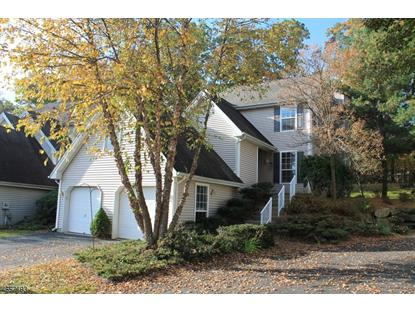 133 CRESTVIEW LN  Mount Arlington, NJ MLS# 3335754