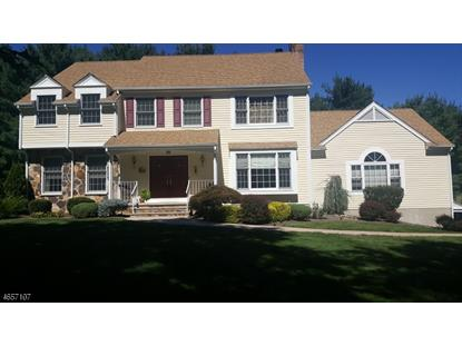 10 Eugene Cir  Lincoln Park, NJ MLS# 3336295