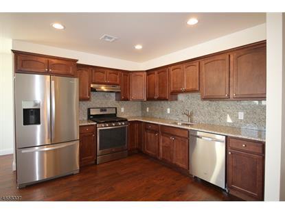 373 Park Ave  Scotch Plains, NJ 07076 MLS# 3336666