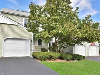 41 CARRIAGE LANE  Newton, NJ MLS# 3336850