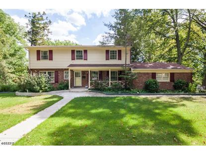 536 Ridgewood Rd  Maplewood, NJ MLS# 3337299