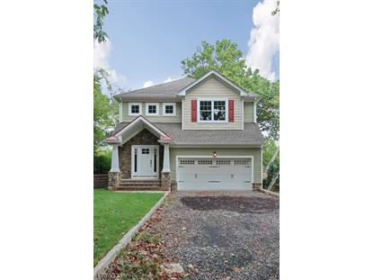 636 Fairfield Way  Union, NJ MLS# 3337584
