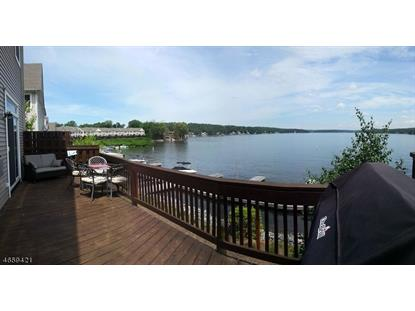 15 Lakeshore Dr  Mount Arlington, NJ MLS# 3337689