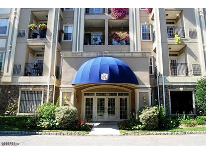 8309 Harcourt Rd  Clifton, NJ MLS# 3338294