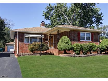 215 Hardy Ave  Bound Brook, NJ MLS# 3338298
