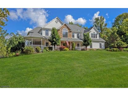 5 Forest Ln  White Township, NJ MLS# 3338446