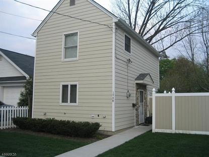 1948 Bartle Ave  Scotch Plains, NJ 07076 MLS# 3338749
