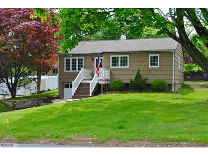 Address not provided Montville Township, NJ 07045 MLS# 3342446