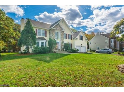 6 Swans Mill Ln  Scotch Plains, NJ 07076 MLS# 3347589