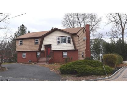 4 Passaic Valley Rd  Montville Township, NJ 07045 MLS# 3350012