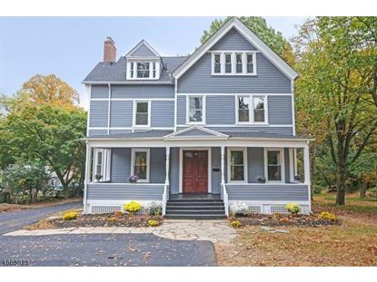 West orange nj real estate for sale for 2 bachman terrace west orange