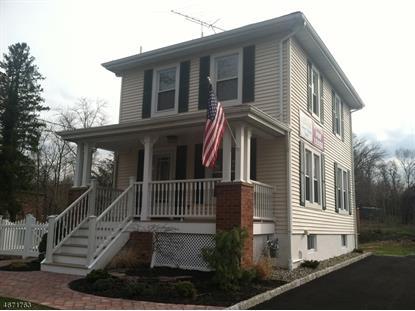 3 Waughaw Rd  Towaco, NJ 07082 MLS# 3352082