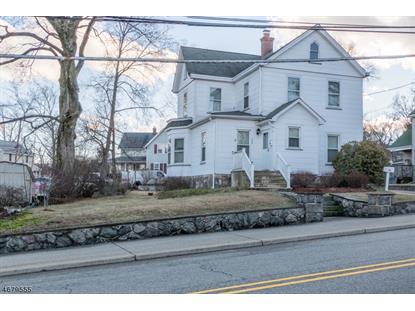 Butler nj real estate for sale for Butlers kiel
