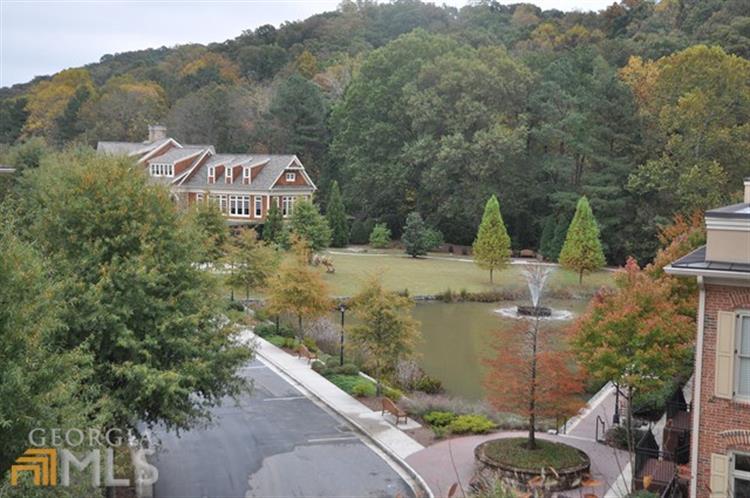 200 River Vista Dr, Atlanta, GA 30339