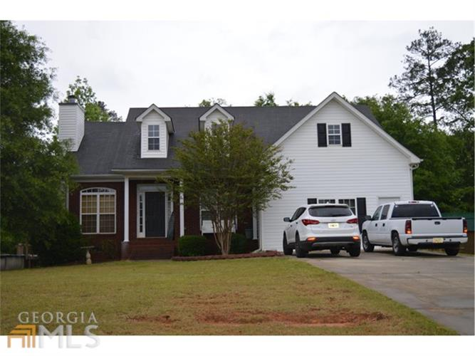 707 whitfield walk zebulon ga 30295 mls 7628757