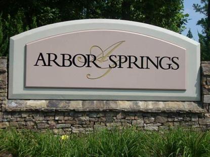 0 S Arbor Shores, Newnan, GA