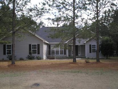 1205 Brooklet South Dr , Brooklet, GA