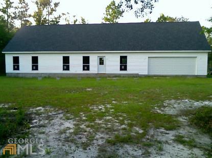 979 Knob Creek Dr , Ellabell, GA