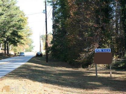 1137 Norton Rd  Conyers, GA MLS# 2823697