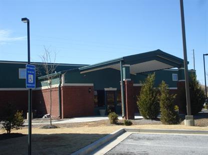640 Athens Hwy , Loganville, GA