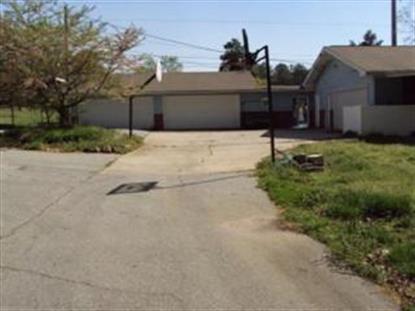 5371 LAUREL CIR , Lake City, GA