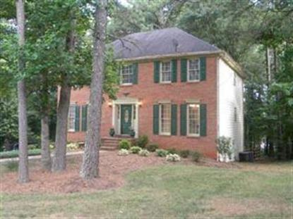 118 SADDLEHORN CT , Woodstock, GA
