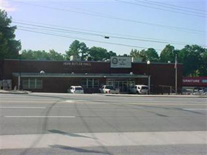 5407 BUFORD HWY , Doraville, GA