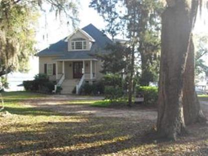 1224 Live Oak Ln , Townsend, GA