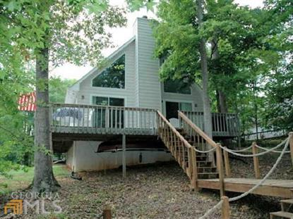 320 Anchor Point Dr , Eatonton, GA