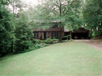 1854 S HIDDEN HILLS PKWY , Stone Mountain, GA