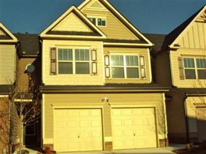 1548 Silvaner Ave , Kennesaw, GA