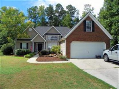 4345 Ashley Downs Ct , Loganville, GA