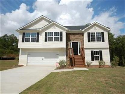 280 Arthurs Ln , Covington, GA