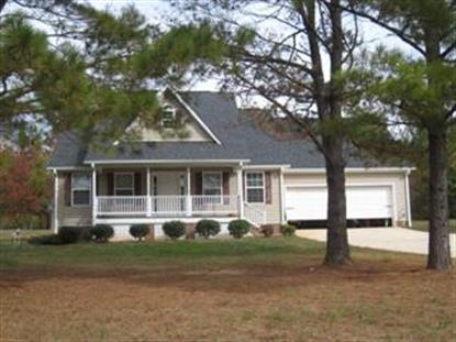 135 Kyle Ct , Thomaston, GA