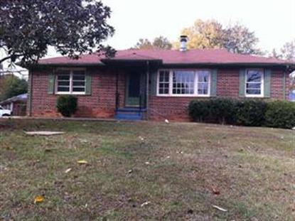 571 Benmac Rd, Smyrna, GA