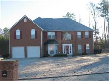 9620 Carolina Dr , Jonesboro, GA