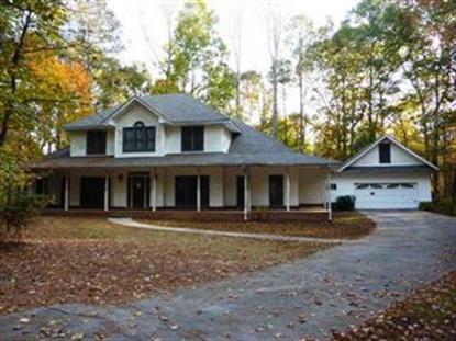 160 Greenwood Ct, Fayetteville, GA